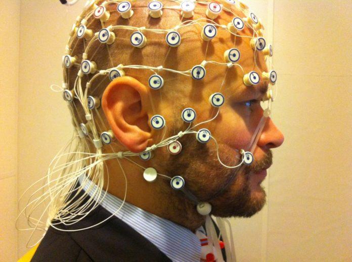 Informacje na temat EEG