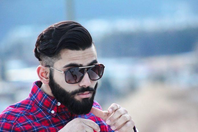 Jak ubierają się hipsterzy?