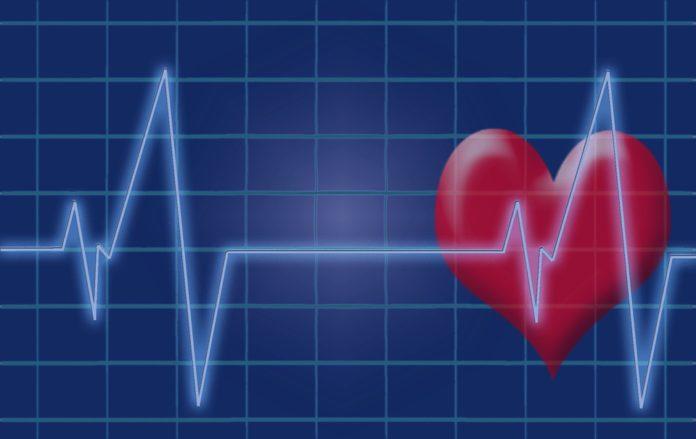 holter EKG – kiedy wykonuje się to badanie i jak ono przebiega?
