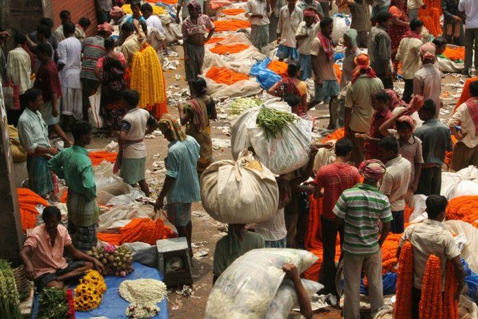 Indie – dlaczego warto tam pojechać?