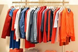 Jak pozbyć się sierści z ubrań?