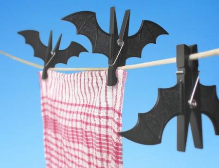 19 sposobów na prasowanie ubrań bez żelazka