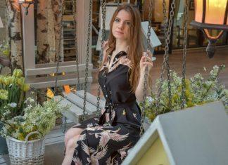 suknia wieczorowa online