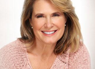 Makijaż na specjalną okazję dla kobiet 50+, 60+ i 70+