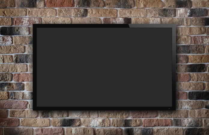 Nowe oblicze HD – na co się zdecydować?