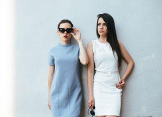 Jak wygląda kolekcja sukienek Mohito na lato 2018