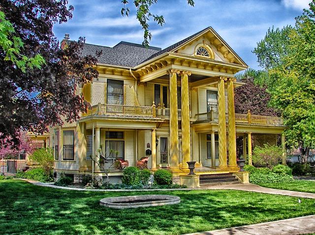 Zakup nieruchomości nie na kredyt a za gotówkę!