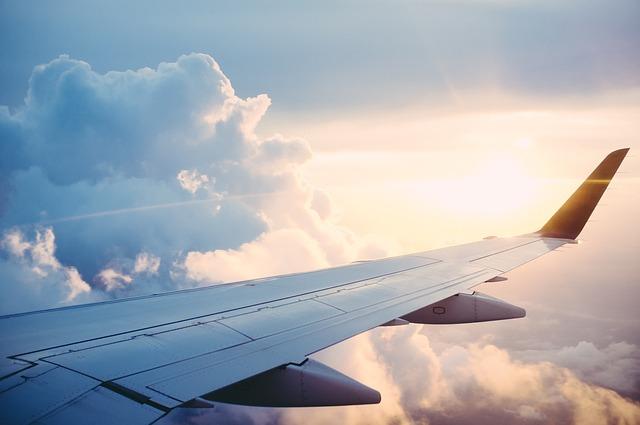 Podróżujmy, podróżujmy i jeszcze raz podróżujmy!