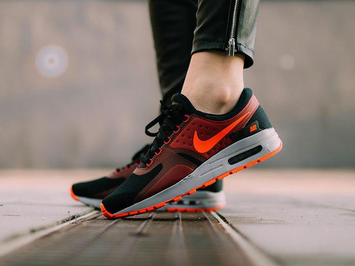 Jakie buty zapewnią wysoki komfort chodzenia?