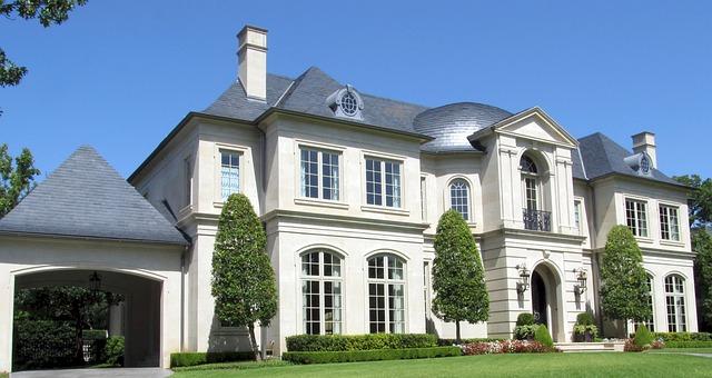 Dobra sprzedaż mieszkań z wielkiej płyty