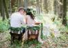 Czego nie może zabraknąć w Twojej stylizacji ślubnej? Sprawdź, czy wszystko masz!