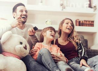 Kupujemy telewizor - zadajmy sobie najważniejsze pytania