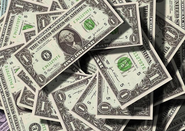 Kredyt konsolidacyjny – kiedy jest potrzebny