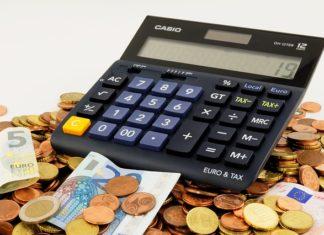 Proces otrzymania kredytu hipotecznego