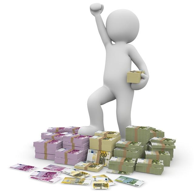 Specyfika kredytu hipotecznego