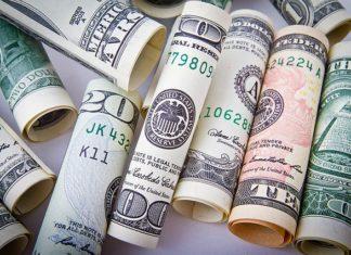 Wysokość rat kredytu