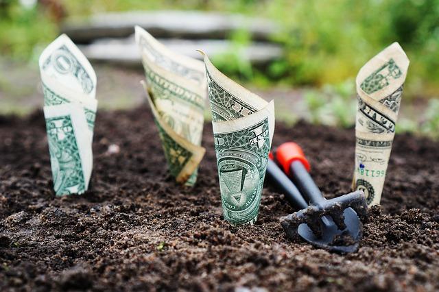 Wcześniejsza spłata kredytu – zalety