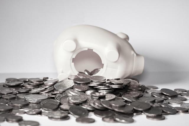 Kredyt online – co to jest?