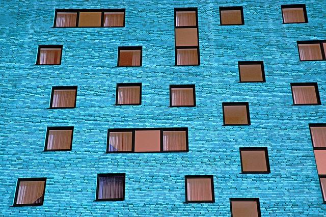 Projekty domów z drewna