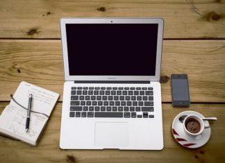 pożyczka pozabankowa online