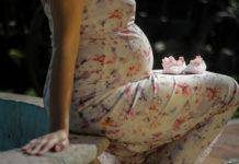 Pary decydują się na leczenie w klinice niepłodności w Warszawie