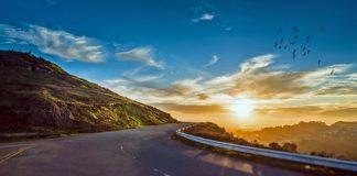 Majorka - świetnym miejscem na wakacyjny wypoczynek