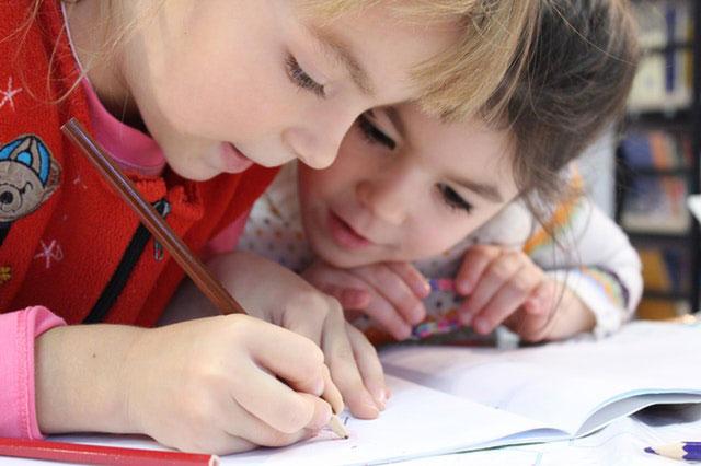 Jak wybrać przedszkole dla swojego dziecka?