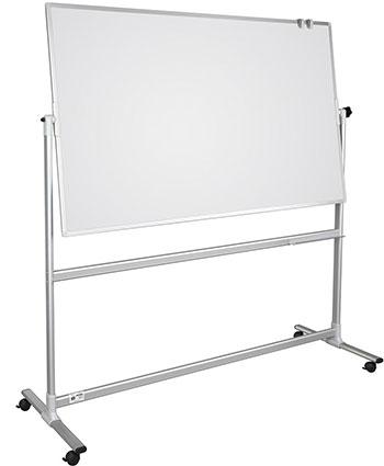 Jak wykorzystać tablice magnetyczne?