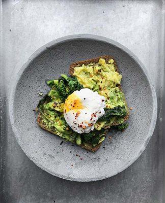 Czy do redukcji masy ciała wystarczy dobra dieta?
