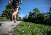Jakie buty do biegania po trudnym terenie wybrać