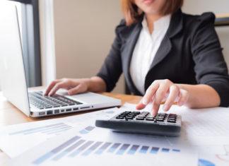 Kadrowo-płacowe usługi biur rachunkowych