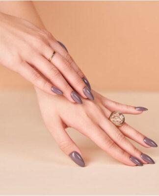 Jak dbać o skórę dłoni jesienią i zimą