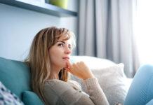 Czy można uchronić się przed nietrzymaniem moczu po porodzie