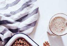 Dieta bezglutenowa — obalamy największe mity