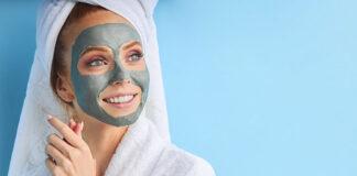 Zadbaj o kondycję skóry na zimę
