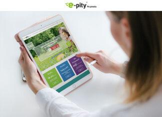PIT 37 online