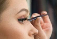 Jak dobrać krem pod oczy?