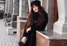 jak ubierać się luksusowo?
