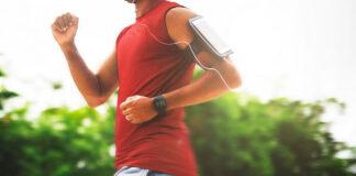 zegarki męskie sportowe