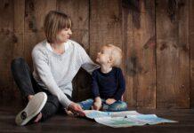 decyzja o posiadaniu dziecka